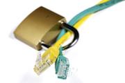 Werden gewisse Grundregeln eingehalten, kann das Risiko für einen erfolgreichen Cyber-Angriff deutlich gesenkt werden.