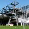 Der Konzern Engie Deutschland hat alle verbleibenden Anteile des Unternehmens Energieversorgung Gera von den insolventen Stadtwerken Gera übernommen.