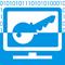 Ein neues Landesamt für IT-Sicherheit soll künftig für den Schutz der bayerischen Verwaltungsnetze sorgen.