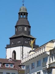 Gießen: Erste Ämter führen E-Rechnung ein.