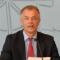 Minister Remmel nannte die Kommunen als wesentlichen Pfeiler des Klimaschutzes in NRW.