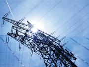 Das Einspeisen von Wind- und Solarstrom stellt die Netzbetreiber vor neue Herausforderungen