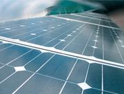 Die Stadtwerke Ettlingen bieten Solaranlagen zur Miete an.