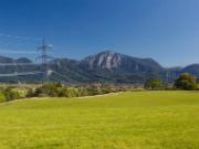 Der Übertragungsnetzbetreiber Tennet unterstützt 14 bayerische Stadtwerke bei der Forderung nach einheitlichen Netzentgelten.