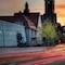Online-Auftritt der Stadt Lüdenscheid wurde technisch und optisch überarbeitet.