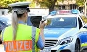 Saarland testet mobile Verkehrsunfallaufnahme.