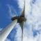 Die Erneuerbaren erreichen in Schleswig-Holstein erstmals einen Anteil an der Stromerzeugung von über 50 Prozent.