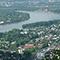 Stadt Bonn hat den Auftakt zur Realisierung von Smart-City-Vorhaben gegeben.