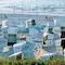 Liquid Friesland 2.0: Ideen und Anregungen können nun noch einfacher an die Verwaltung herangetragen werden.