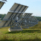 Solar- und Bioenergiebranche bewerten EEG- und KWKG-Änderungsgesetze positiv.