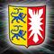 Schleswig-Holstein stellt neue Digitale Agenda vor.