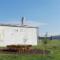 Die Heizzentrale in Lupburg umfasst ein Holzvergaser-Blockheizkraftwerk, drei Biomassekessel, eine PtH-Anlage und zwei Pufferspeicher mit je 20.000 Litern.