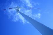 Nach dem EEG 2017 müssen künftig auch Windkraftanlagen an Ausschreibungen teilnehmen.