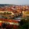 Das Geo-Informationssystem hat in der Stadt Würzburg seinen festen Platz gefunden.