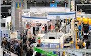 Die Geothermie-Branche trifft sich am 15. und 16. Februar 2017 zum elften Mal auf Europas größter Fachmesse GeoTHERM in Offenburg.