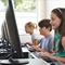 Online-Podium der Firma itslearning beschäftigt sich mit der Frage: Wie kann die Strategie zur Bildung in der digitalen Welt in die Praxis umgesetzt werden?