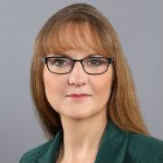 Staatssekretärin Katrin Lange aus Brandenburg übernimmt den Vorsitz des IT-Planungsrats.