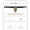 Sachsen-Anhalt-App erscheint bald in komplett neuem Design.