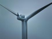 Nicht nur die Komponenten, sondern auch die Wartung und die zu erwartenden Energieerträge werden im Rahmen einer Due Dilligence geprüft.