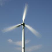 Die Windkraft ist ein wesentlicher Pfeiler der Unternehmensstrategie der Stadtwerke Fürstenfeldbruck.