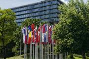 Europäisches Patentamt in München: Agiles Reporting mit SAS.