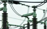 Stadtwerke Ulm gewinnen größten Ulmer Stromkunden: das Umspannwerk des Ulmer Unternehmens SHU.