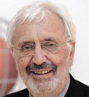 Dr. Erwin Knapek: Die Mehrheit der Bürger steht der Geothermie positiv gegenüber.