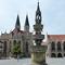 In Braunschweig können die Bürger künftig das ganze Jahr über ihre Ideen und Anregungen an die Stadtverwaltung herantragen.