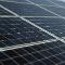 Die EU-Mitgliedsstaaten entscheiden in den kommenden Wochen über eine Verlängerung der Importzölle auf Solarmodule.