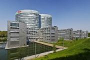 E.ON beteiligt sich am europäischen Smart Grid-Projekt InterFlex.