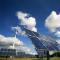 Dank des Energiesektors sind die Treibhausgasemissionen in Deutschland im Jahr 2015 erneut leicht gesunken.