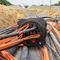 Der Breitband-Ausbau wird zum Nadelöhr der Digitalisierung.