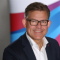 Frank Kindervatter ist seit dem 01. Februar neuer Vorstandsvorsitzender des regionalen Energieversorgers NEW mit Sitz in Mönchengladbach.