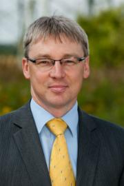 Thomas Pätzold ist als technischer Leiter von Wemag zurückgetreten.