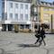 Zur Erneuerung der Innenstadt von Mönchengladbach können die Bürger unter anderem online Vorschläge einbringen.