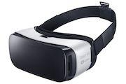Laut einer Samsung-Studie ist fast jeder zweite Lehrer daran interessiert, Virtual Reality im Unterricht auszuprobieren.