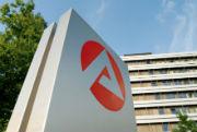 Die Bundesagentur für Arbeit (BA) stoppt das IT-Projekt ROBASO.