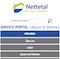 Auf einem neuen Portal können sich die Nutzer über Wohnen, Bauen und Leben in Nettetal informieren.