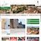 Website der Stadt Waldenbuch wurde dem technologischen Fortschritt angepasst.