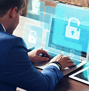 BSA I The Software Alliance hat einen Leitfaden zum Thema Verschlüsselung veröffentlicht.