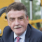 Minister Groschek will den Hebel für abgasfreien Cityverkehr beim ÖPNV ansetzen.
