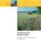 Die Broschüre Optimierung von Biogasanlagen richtet sich erstmals verstärkt an Betreiber von Bestandsanlagen.