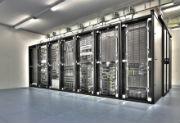 Das Rechenzentrum der Wilken Software Group in Ulm ist nach ISO/IEC-27001 zertifiziert.