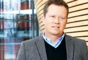 Laut Gerd Lippold (Bündnis 90/Die Grünen) kommt die Energiewende in Sachsen noch immer nicht richtig in Schwung.