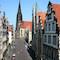 Stadt Münster setzt künftig bei Vorgängen rund ums Gewerbewesen auf die Software migewa.