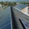 Das Bundesministerium für Wirtschaft und Energie (BMWi) will noch vor der Sommerpause ein Gesetz für Mieterstrom auf den Weg bringen.