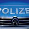 Polizei in Nordrhein-Westfalen testet den Einsatz von Tablets im Streifendienst.