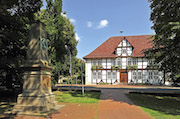 Barsinghausen hat die erstmalige Aufstellung des kommunalen Gesamtabschlusses erfolgreich bewältigt.
