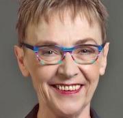 Dr. Marianne Wulff wechselt zum IT-Dienstleister Dataport.