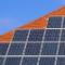 Mit dem Solarpaket der Stadtwerke Velbert zur Solaranlage auf dem eigenen Dach – einfach pachten.